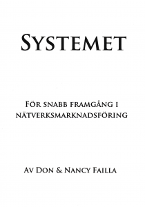 systemetscanning